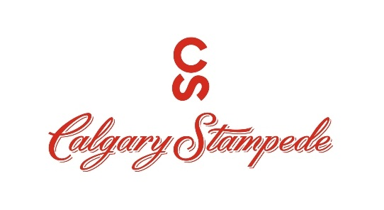 CBC AND CALGARY STAMPEDE ANNOUNCE TWO-YEAR MEDIA RIGHTS AGREEMENT EXTENSION