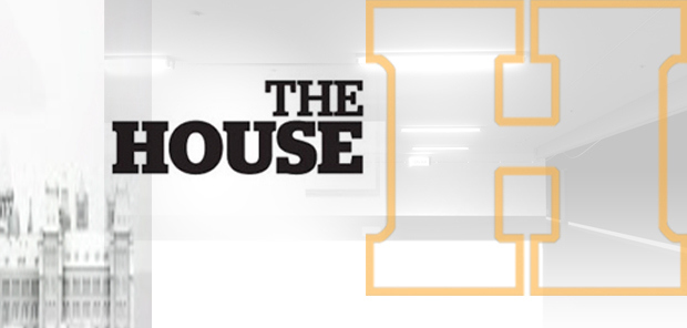 The House