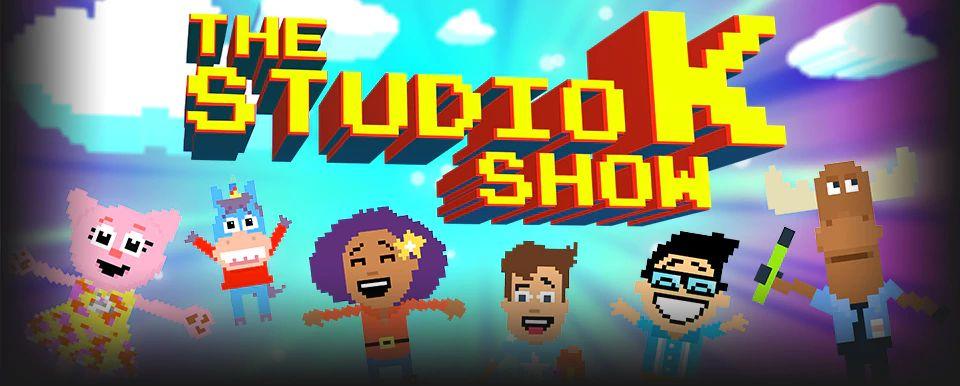 The Studio K Show