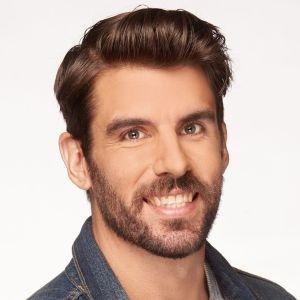 Trevor Dineen