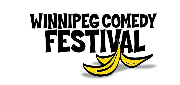 Winnipeg Comedy Festival Cbc Media Centre