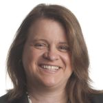 Wendy Bergfeldt