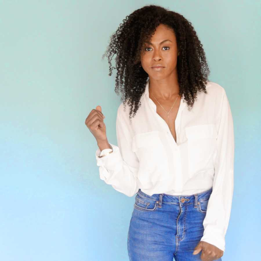 VINESSA ANTOINE TO STAR IN NEW CBC DRAMA DIGGSTOWN