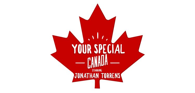 Your Special Canada