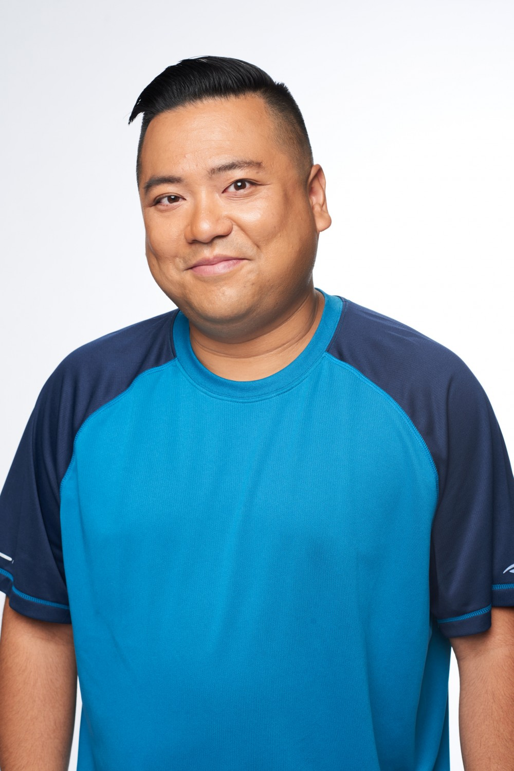 Andrew Phung nudes (58 photo), Tits, Fappening, Selfie, butt 2020