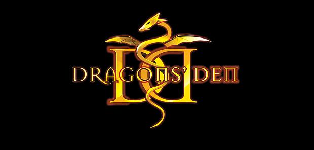Dragons' Den
