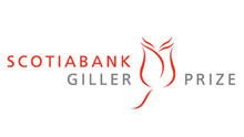 KIM COATES, JESSICA PARÉ AND NAOMI KLEIN TO PRESENT AT THE 2014 SCOTIABANK GILLER PRIZE GALA