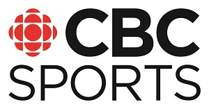 CBC SPORTS BRINGS CANADIANS THE 2019 IAAF DIAMOND LEAGUE TRACK AND FIELD SEASON