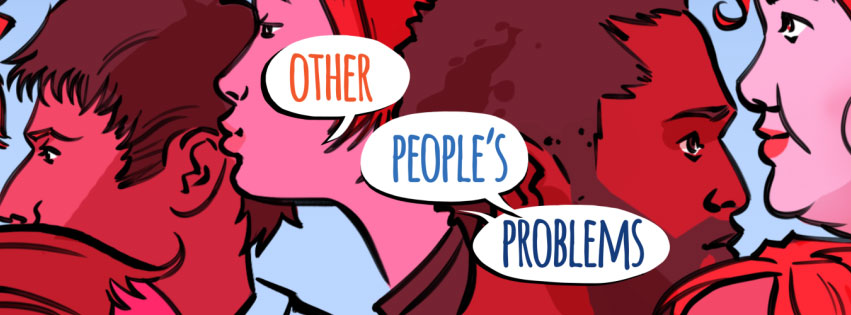 Other People's Problems