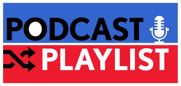 Podcast Playlist - CBC Media Centre