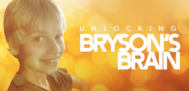 Unlocking Bryson's Brain