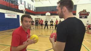 rmr-1315-dodgeball
