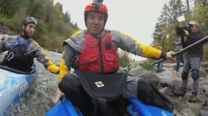 rmr-s13e10-rick-kayaking