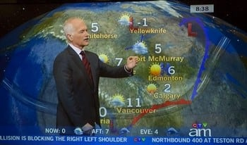 jack layton weather.jpg