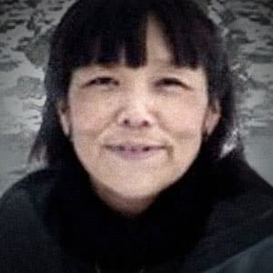 Missing and Murdered Aboriginal Women