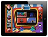 iOS - Kids App