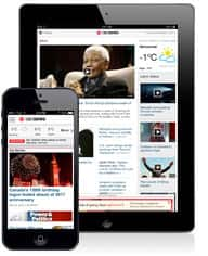 iOS News