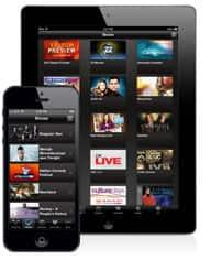 CBC ca - CBC Mobile Services - iPhone