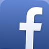 FB-logo-100.png
