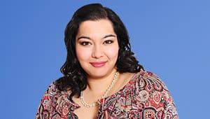 Sonali Karnick