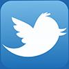 twitter_logo100.png