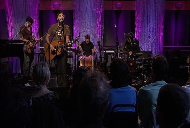 http://www.cbc.ca/montreal/features/cbcmontrealpresents/images/WEB%20STUDIO%2012%20KARKWA.jpg