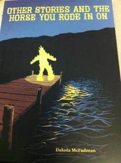 dakotabook.jpg