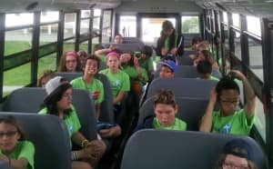 mother-teresa-middle-school-bus-service.jpg