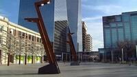 downtown regina.jpg