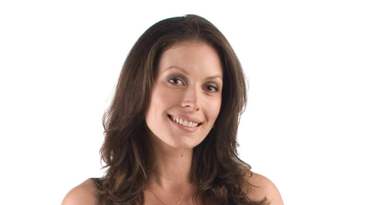 Lauren Hammersley