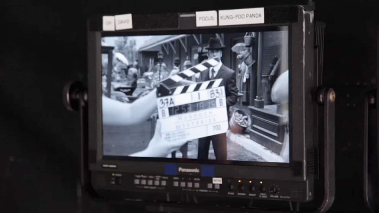 MakingMurdochFilmedAdvent703