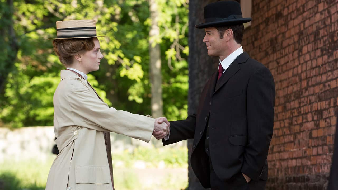 murdochmysteries_1003_main