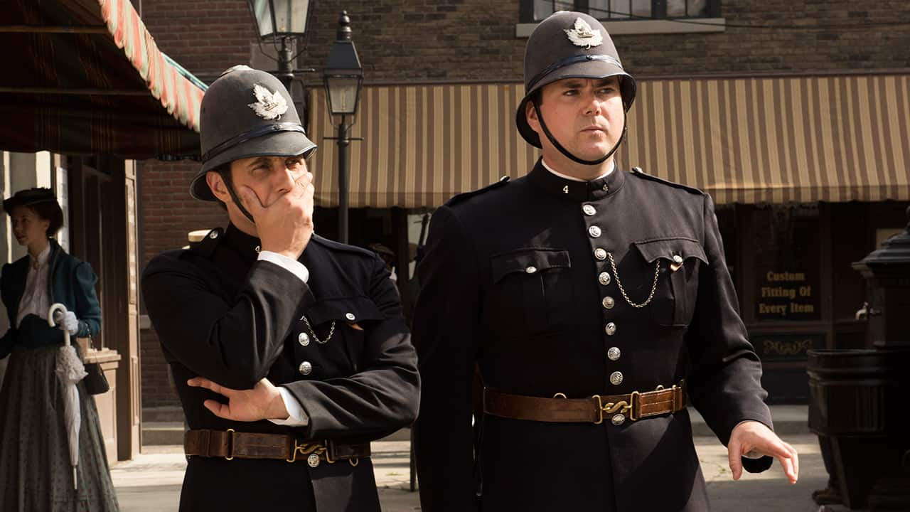 murdochmysteries_1007_main