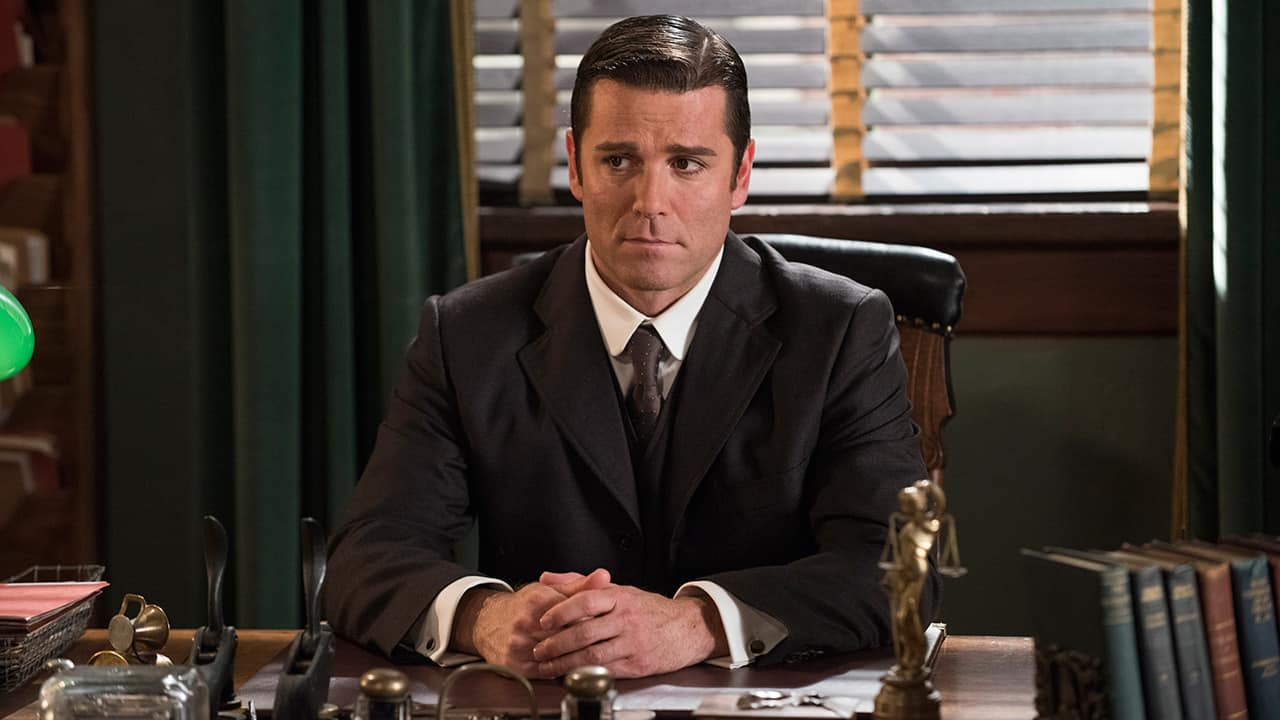 murdochmysteries_1014_main