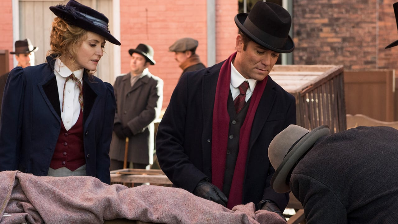 murdochmysteries_1015_main