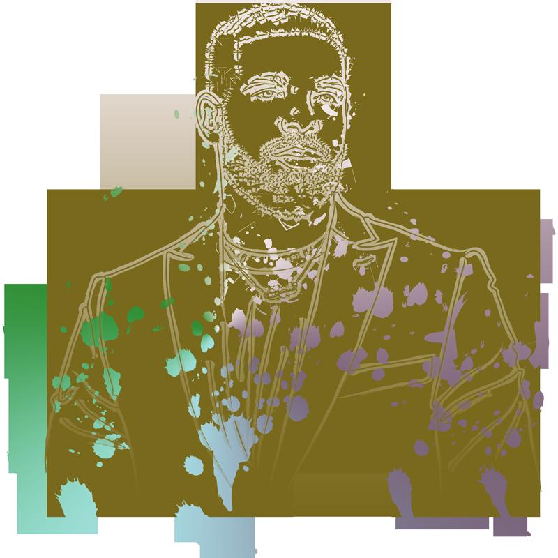 Drake S Toronto Cbc Music