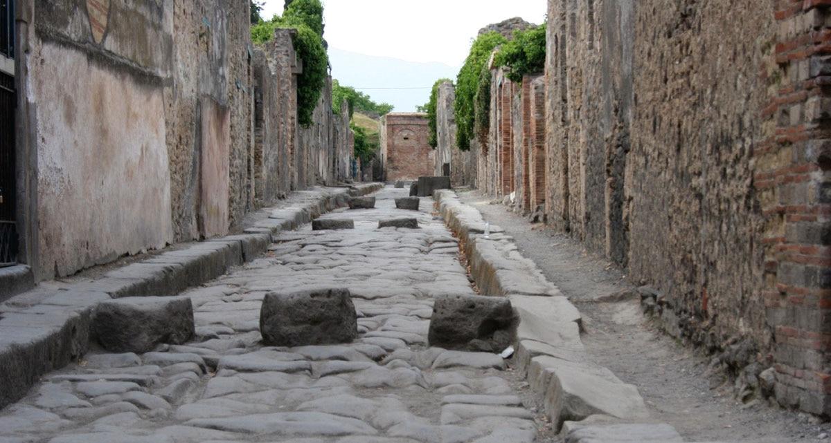 pompeii - photo #10