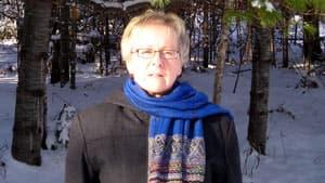 Marlene McClement