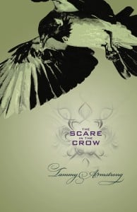 The-Scare-in-the-Crow-194x300.jpg
