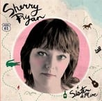 Newfoundland's Sherry Ryan Launches New Disc At Plan B In Moncton