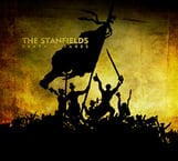 Music Review:  The Stanfields - Death & Taxes