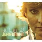 Music Review:  Jenn Grant - The Beautiful Wild