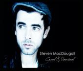 Music Review:  Steven MacDougall - Cruel & Unusual