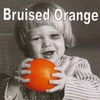 Music Review:  Bruised Orange