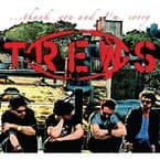 Music Review:  The Trews - ...Thank You And I'm Sorry