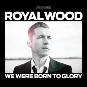 rwo_borntoglory_cd.jpg