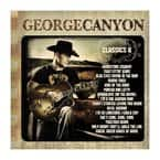 More Classics From George Canyon