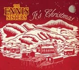 Music Review:  The Ennis Sisters - It's Christmas