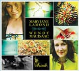 Music Review:  Mary Jane Lamond & Wendy MacIsaac - Seinn