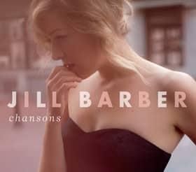 Barber-Jill_Chansons-1024x901.jpg